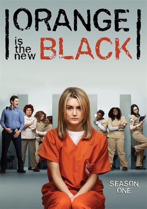 range is the new black orange is the new black tv fanart fanart tv