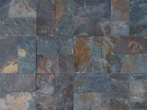 Rustic Slate Paver  Qdi Surfaces. Outside Patio Chair Covers. Outside Patio Restaurant Furniture. Patio And Block Paving Brush. Covered Patio With Balcony. Patio Table And Chairs Amazon. Cement Patio Maintenance. Patio Dining Set Ebay. Patio Chairs Parts