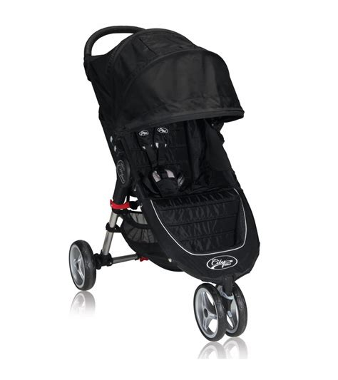 baby jogger city mini gt car seat adapter baby jogger city mini single 2013 stroller black gray