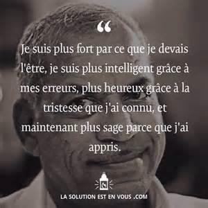 citation proverbe amour sagesse vie philosophie