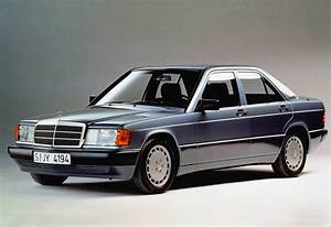 Mercedes 190 E : used mercedes benz 190e review 1984 1994 carsguide ~ Medecine-chirurgie-esthetiques.com Avis de Voitures