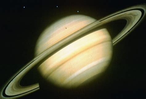 saturn color saturn planet real color page 2 pics about space
