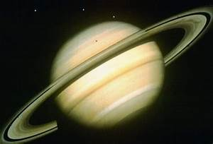 Saturn Planet Real Color (page 5) - Pics about space