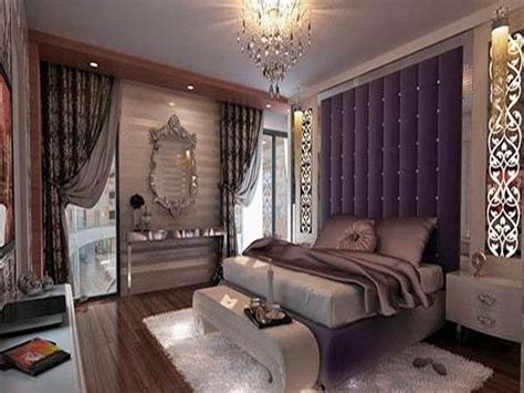 The Most Beautiful 10 Master Bedrooms In 2015
