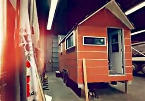 Container Haus Selber Bauen : kleines haus selber bauen ~ Watch28wear.com Haus und Dekorationen