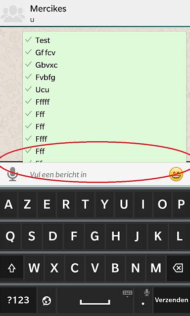 whatsapp for blackberry 10 beta testing page 40 blackberry forums at crackberry