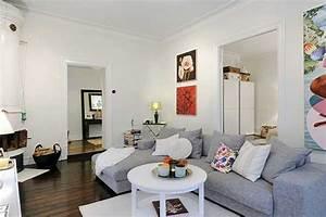 Bright and Cozy Apartment in Gothenburg
