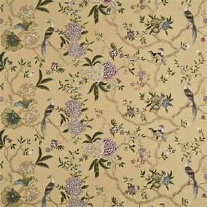 G P & J Baker fabrics: buy G P & J Baker fabrics online