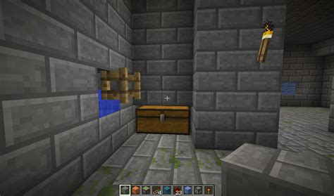 minecraft mystery boxes forums