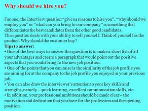 9 high school teacher interview questions and answers pdf ...