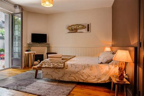 chambres d hotes lary soulan nevada chambres d 39 hotes b b lary soulan