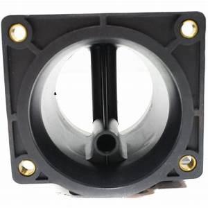Sensor Maf Ford Lobo F