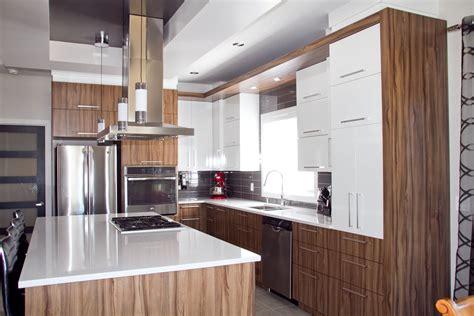 porte armoire de cuisine melamine atwebsterfr maison