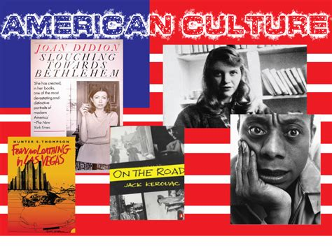 Home  Hli 354 American Culture  Research Guides At Stevens Institute Of Technology
