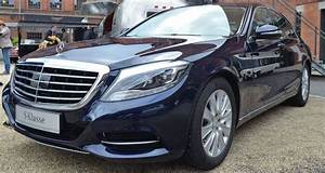 Mercedes S400 : hire the mercedes s400 amg hybrid civilised car hire ~ Gottalentnigeria.com Avis de Voitures