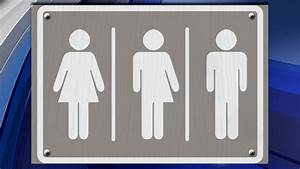 N. Carolina Lawmakers Denounce Fed Threat On Transgender ...