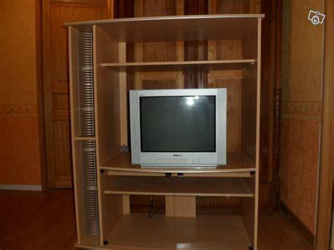 canape cuir angle conforama meuble tv haut conforama