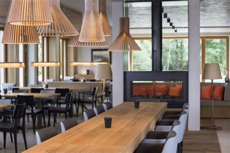 » Yachtclub Chiemsee By Kitzig Interior Design