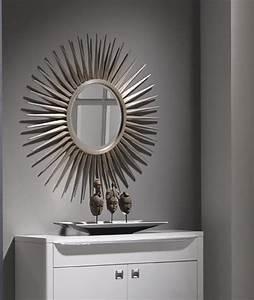 Wandspiegel Design Modern : moderner wandspiegel kreta ihr online shop f r design spiegel in vielen formen design ~ Indierocktalk.com Haus und Dekorationen