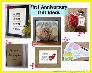 First Wedding Anniversary Gift Ideas Traditional Paper