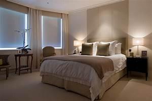 Bedrooms, U0026, Bedroom, Furnishings