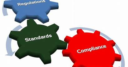 Compliance Iso Mandatory Standards Achieving Integrated Webinar