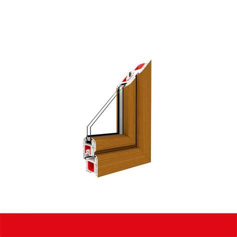 Kunststofffenster 3 Fach Verglasung by Kunststofffenster Bergkiefer Dreh Kipp 2 Fach 3 Fach