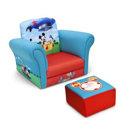 sofa chair and ottoman 20 top kids sofa chair and ottoman set zebra sofa ideas