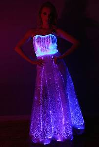 fiber optic wedding dresses discount wedding dresses With fiber optic wedding dress