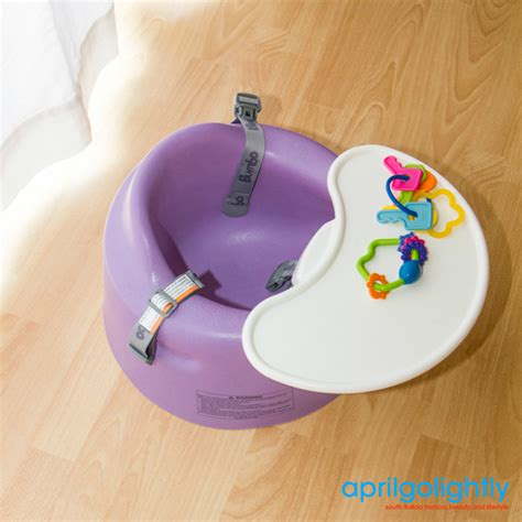 Bumbo Floor Seat Recall 2014 by Bumbo With Tray Book Covers