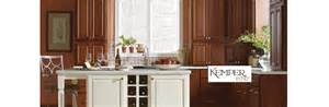 kitchen distributor bath distributor contractor