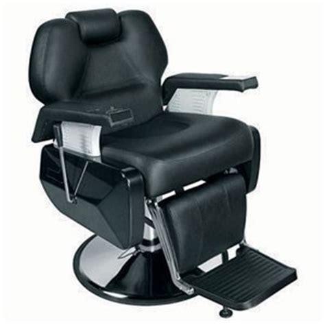 guide d 39 achat des meilleurs fauteuils barbier fauteuil