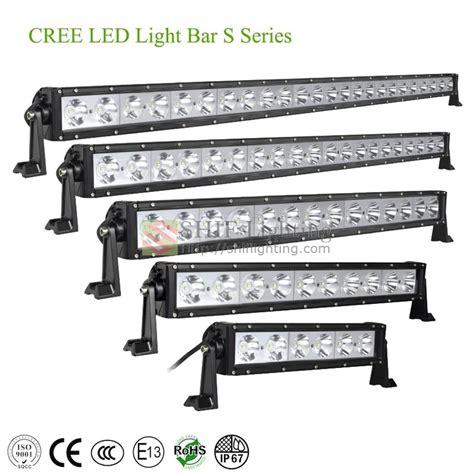 funny led truck light bar 28 led truck bar lights 60 quot recon white lightning