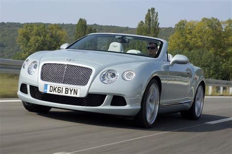 Gambar Mobil Gambar Mobilbentley Continental by Gambar Motor Mobil Bentley Berita Wow Yang Sedang Trend