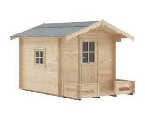 Case in legno da giardino foto design mag