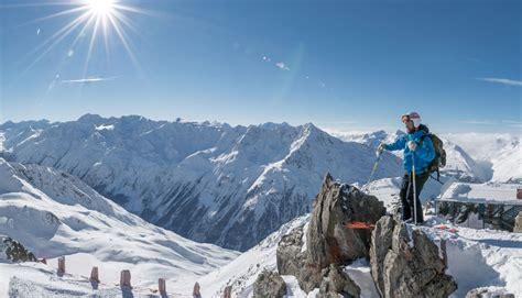 skischule soelden hochsoelden oetztal skikurs soelden