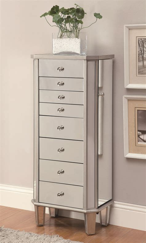 Armoire Furniture by Furniture Jewelry Armoires 903808 Jewelry Armoire