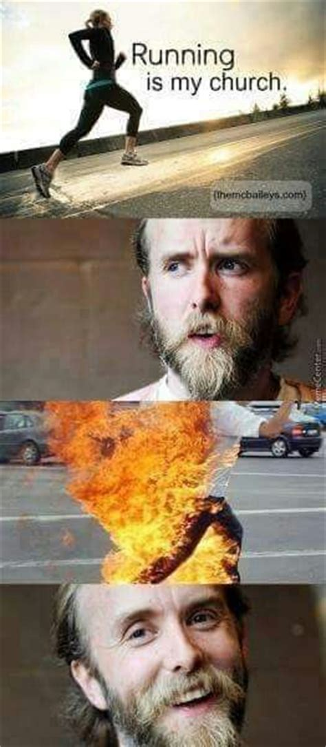 Varg Vikernes Memes - 93 best images about metal memes on pinterest post metal band logos and pizza party
