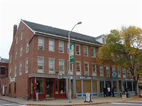 central avenue apartments dover nh apartment finder