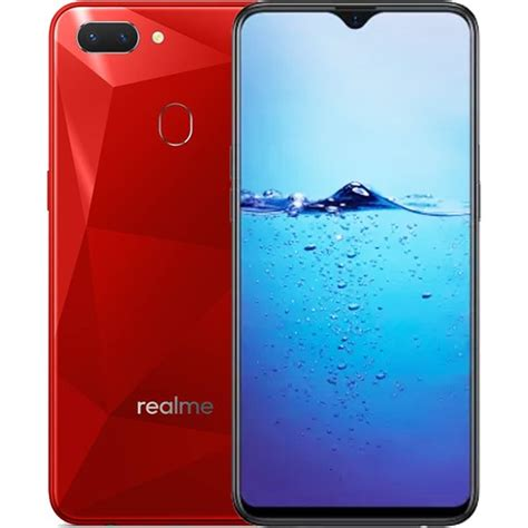 oppo realme 2 pro mobile phone price in bangladesh 2018