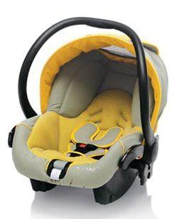siège auto bébé comparatif sécurité comparatif sièges auto bébé bébé confort streety