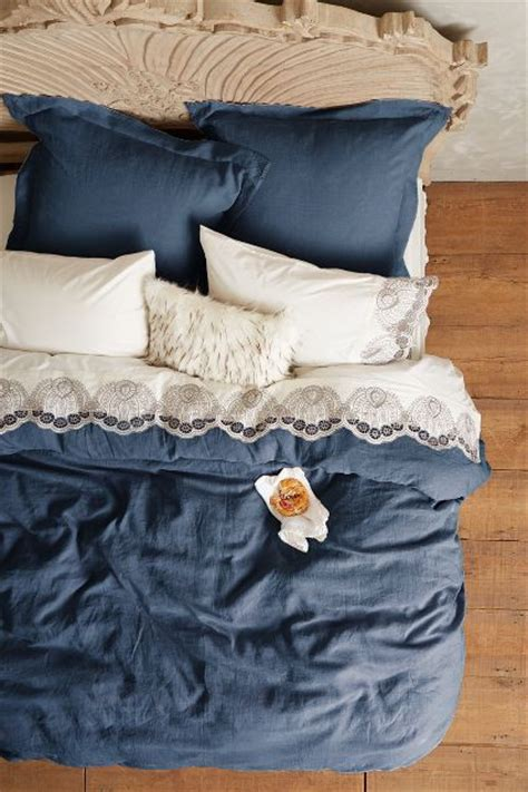 soft washed linen duvet httprstylemenwmyberte