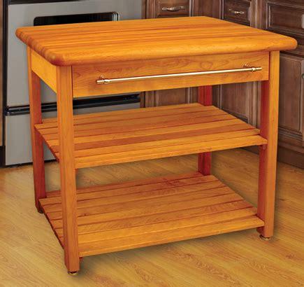 Catskill Craftsmen Contemporary Harvest Table Model 1448
