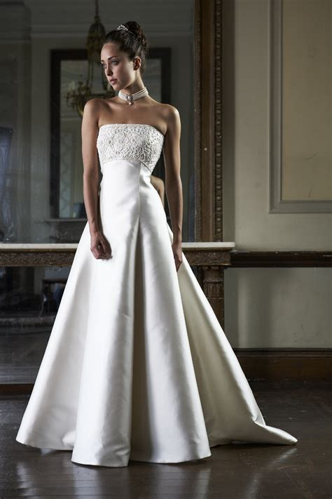 safe  buy wedding dresses    save money
