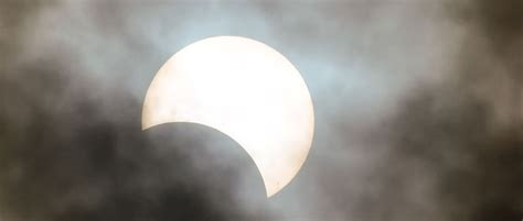 Solar eclipse 2021: How and when to see in the UK - BBC ...
