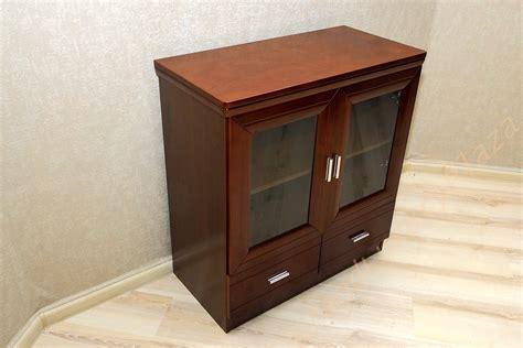 Armadietti Per Ufficio by Armadietto Ufficio Ironmongery World Cassetti Piano Sul