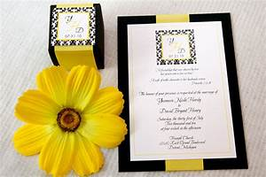 amazing how to design your own wedding invitations for With customize your own wedding invitations online free