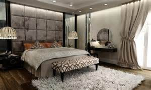 Master Bedroom Decorating Ideas Master Bedroom Design Ideas Corner