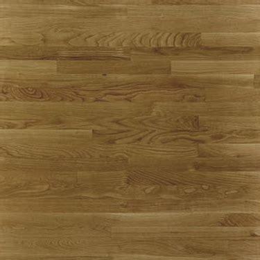 wood flooring grades hardwood floor grades and types of wood cuts