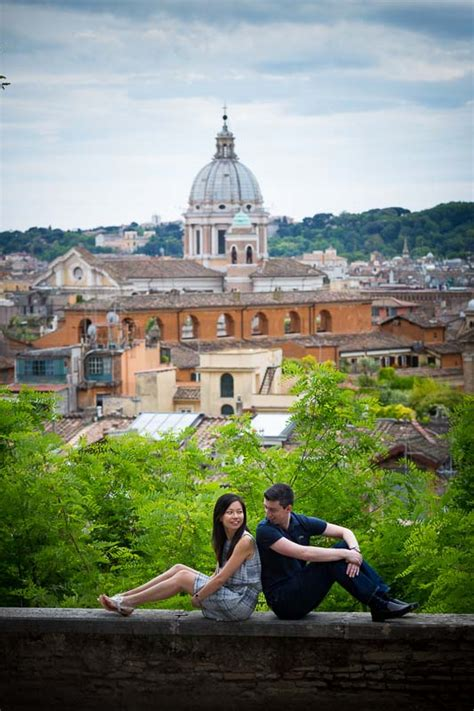rome marriage proposal photographer photography ideas